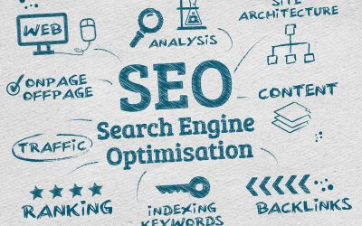 6 Tips To Demystify SEO
