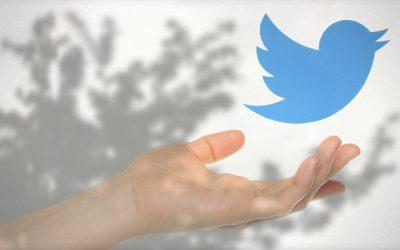 Are you tweeting with tewiffic tweeps? Or stuck prattling to prats?