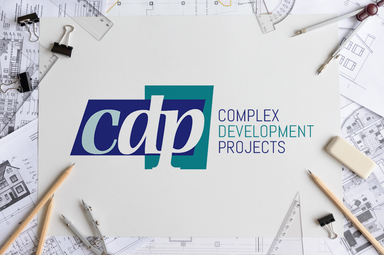 Complex Development Projects