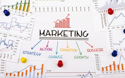 7 Tips for Marketing Success