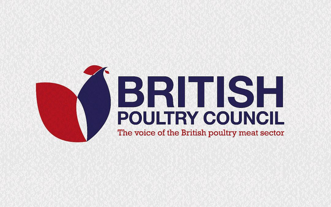 British Poultry Council branding